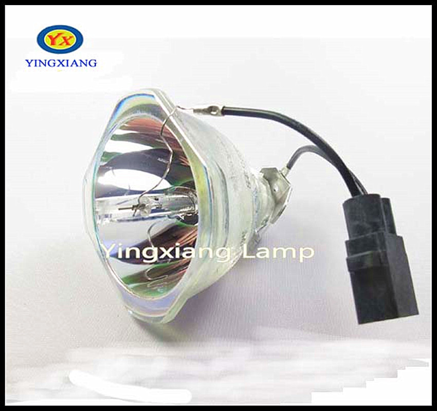 ФОТО Long Life Lamp Projector Bare lamp ELPLP78 For EPSON Projector EH-TW490 EB-945 EB-955W EB-965 EB-S17 EB-S18 EB-SXW03 EB-SXW18