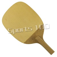 KTL J H Tafeltennis PingPong Blade Japanse penhold-in Tafeltennisrackets van sport & Entertainment op