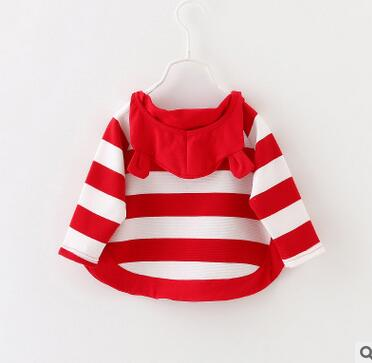 The-new-2016-girls-fall-clothing-collar-stripe-knitting-coat-child-baby-girl-baby-han-edition-cute-cartoon-coat-2