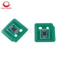 Compatible chip for Dell C5130cdn cartridge Laser printer toner reset