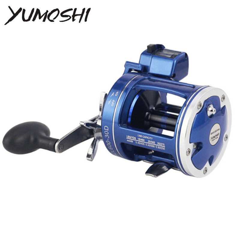 Jili Online Fly Fishing Reel Cover Reel Protective Pouch Bag Suit for 3//4//5//6//7//8WT Reel