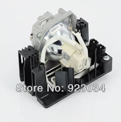 RLC-026  Projector lamp with housing for VIEWSONIC PJ568D PJ588D  180Days Warranty