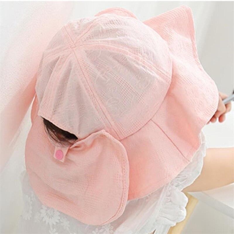 baby sun hat (9)