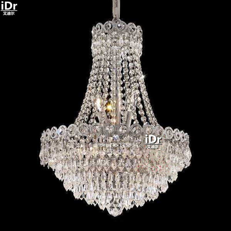 Beautiful Pictures Of Chandeliers for to be baby ballers amazing chandeliers 13 photos Chandeliers Beautiful Crystal Lamp Chrome Small Lamp Small Household Lighting 40cm W X 50cm H