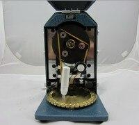 Manual Inside Ring Engraver, ring engraving machine, Jewelry graver,wedding ring marking engraver joyeria
