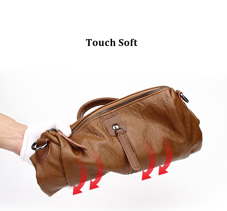 HTB1mVBQbtzvK1RkSnfoq6zMwVXa0 Female backpack mochila feminina casual Multifunction Women Leather Backpack Female Shoulder Bag Sac A Dos Travel Back Pack