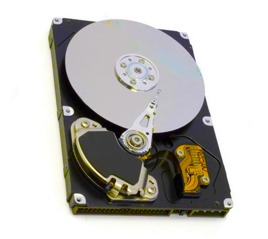 3.5 inch G2HS HDD server hard disk drive 90Y8822 2TB 7.2K 6Gbps NL SATA new retail packaged, 1 year warranty new and retail package for 454273 001 mb1000ecwcq 1 tb 7 2k sata 3 5inch server hard disk drive 1 year warranty