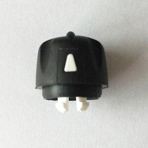 Image 1 - 20X Totaal Nieuwe Volume Knop Voor Motorola GM338 GM340 GM360 Twee Manier Radio