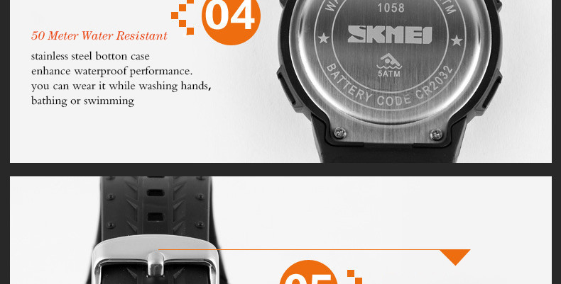 4-wristwatch-with-heart-rate_08