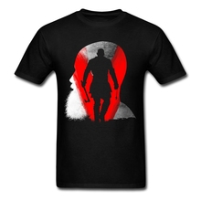 V for Viking Men T-Shirt