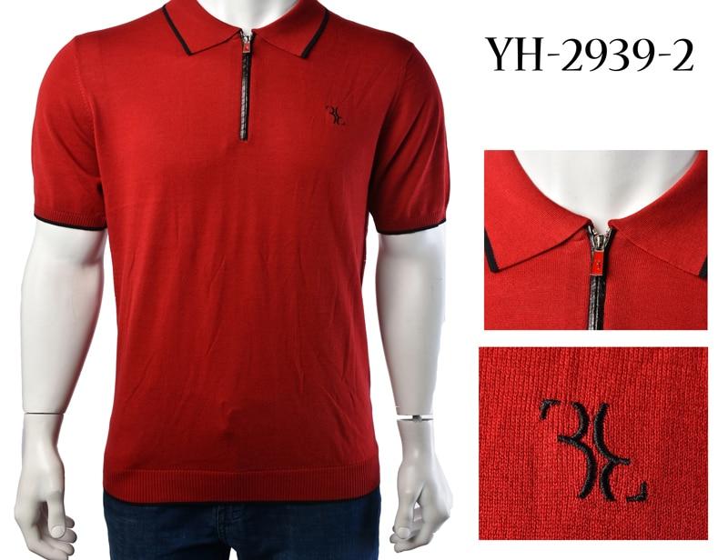 YH-2939-2