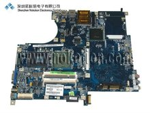 Original Laptop Motherboard For Acer AS5630 HBL51 LA-3081P MBAXY02004 Mainboard Full Tested