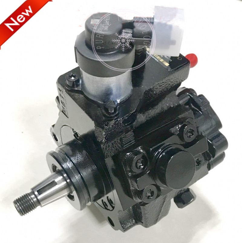 Land Rover Bosch Common Rail Diesel Fuel Pump Repair Kit CP1