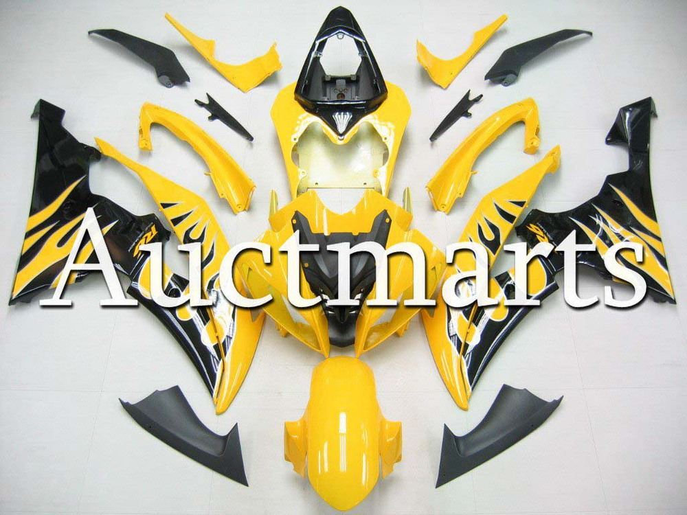 For Yamaha YZF 600 R6 2008 2009 2010 2011 2012 2013 2014 YZF600R 08-14 inject ABS Plastic motorcycle Fairing Kit YZFR6 08-14  C1 for suzuki hayabusa gsx1300r 2008 2009 2010 2011 2012 2013 2014 injection abs plastic motorcycle fairing kit gsx1300r 08 14 c001