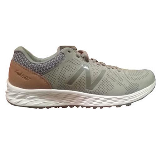 NEW BALANCE Mens Unisex MARIS PD1, Free And Time Sportwear, Green