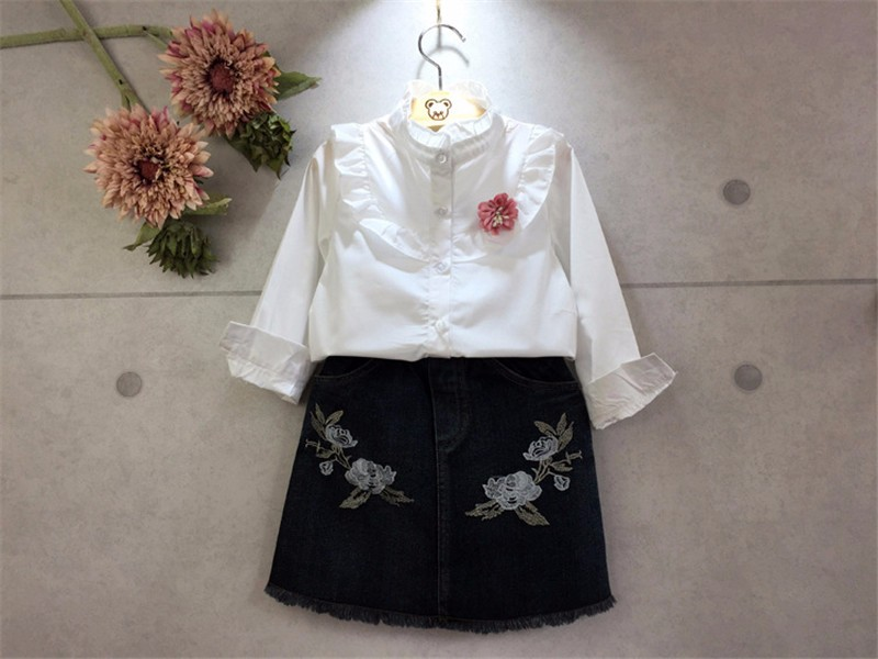 Baby Hip Skirt (21)