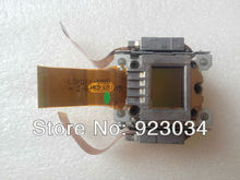 Projector LCD panel prism L3P07X-55G00