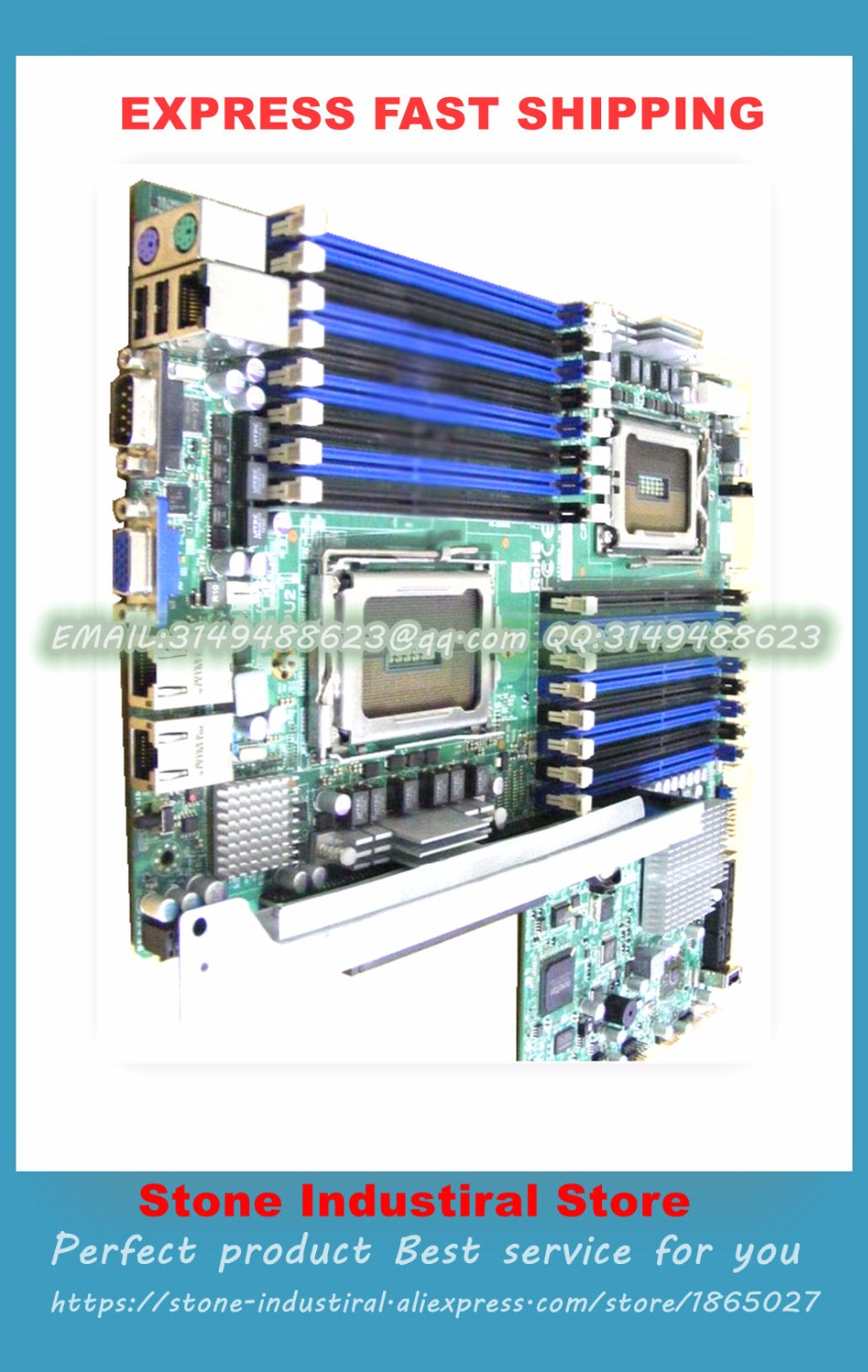 H8DGU-F dual Opteron motherboard supports  8 -core 12-core 16 -core G34 100% test good quality картриджи для принтеров cactus тонер картридж cactus cs clt y409s желтый для samsung clp 310 315 clx 3170 3175 3175fn 1000стр