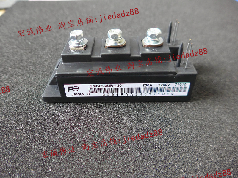 2MBI200UR-120-01  module special sales Welcome to order !2MBI200UR-120-01  module special sales Welcome to order !