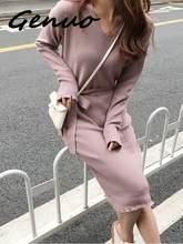 Женское Плиссированное Платье туника с открытыми плечами и длинным