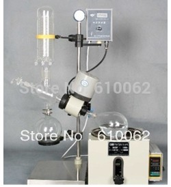 2L Rotary Evaporator/ Rotovap for efficient and gentle removal of solvents from samples by evaporation efficient hexagonal 2 coverage by mobile sensor nodes