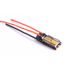 цены V-Good Airplanes-32 ESC 6A 12A 20A 30A ESC 2-4S Lipo 5.5V/2A BEC RC Airplane ESC For RC Model RC accessories