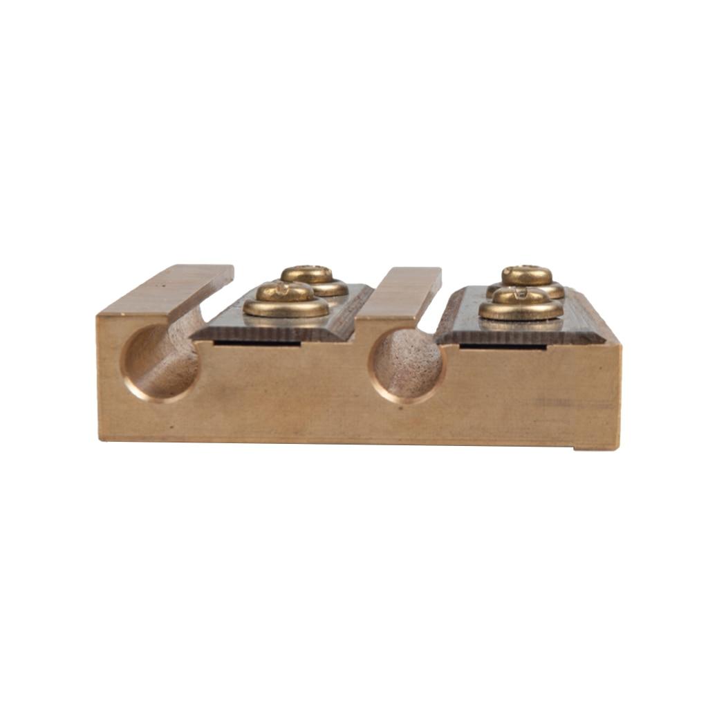 Violin tools,Violin Pegs Tools 3/4-4/4 Size, Peg Reels Shaver
