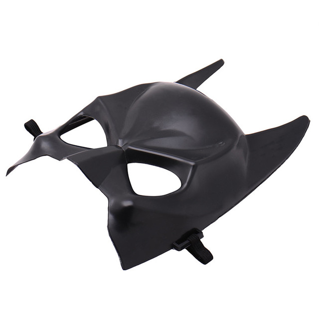 Batman Mask Simple