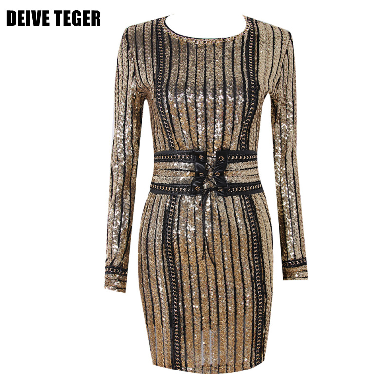 Buy twinkl gold and get free shipping on AliExpress.com 7e72510b913c