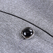 Spring slim work wear blaser women OL formal blazer long sleeve v-neck blazers and jackets office ladies plus size female suit