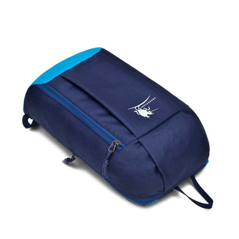 e15c60737e Sport Bags Free Knight Men Women Outdoors Backpack Nylon Camping Backpacks  Small Hiking Bag Travel Sport Backpack