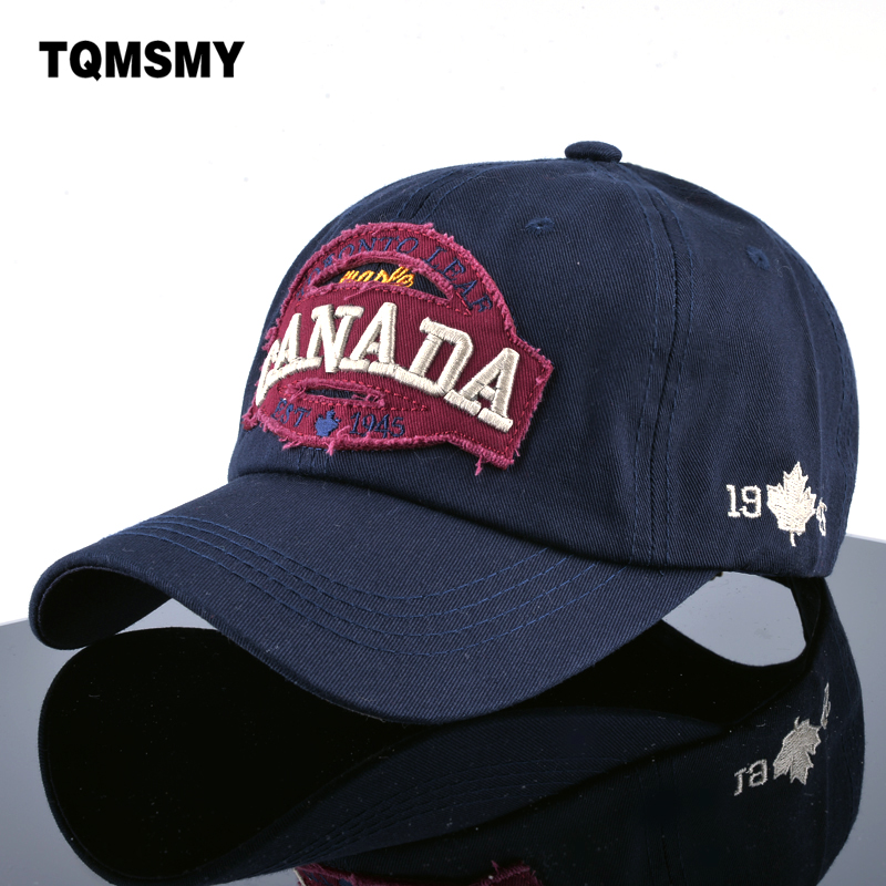 2017 High quality   baseball     cap   men cotton sun hats fo women bone ladys Spring snapback   caps   Man's summer gorras hip hop   cap