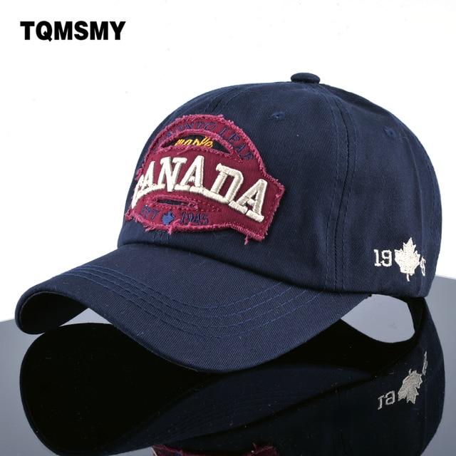2017 de alta calidad gorra de béisbol hombres algodón sombreros para las  mujeres snapback del resorte 6f4e12f6b23