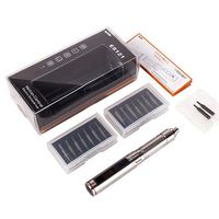 ES121 OLED Экран 16 винт комплект STM32 Сенсор мини Портативный Мощность отвертка Перезаряжаемые беспроводные Smart Motion Управление Электрический