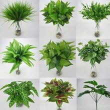 Plante artificielle 1 pièce
