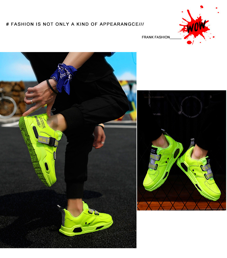 HTB1mVNAXBGw3KVjSZFwq6zQ2FXaE Men's Casual Shoes Breathable Male Mesh Running Shoes Classic Tenis Masculino Shoes Zapatos Hombre Sapatos Sneakers