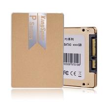 P4-XXX Kingspec 7 мм 2,5 SATA III 6 ГБ/сек. SATA ii 3 2 hd ssd 60 ГБ 120 ГБ 240 ГБ 480 ГБ 960 ГБ твердотельный диск Жесткий диск ssd