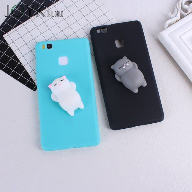 coque iphone huawei p10 lite