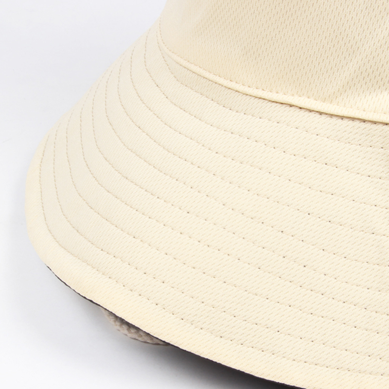... women hats  Feature1  Korean style  Feature2  trendy  Feature3  sun  protection  Feature4  all-match  Feature5  fashion 5d02770d444d