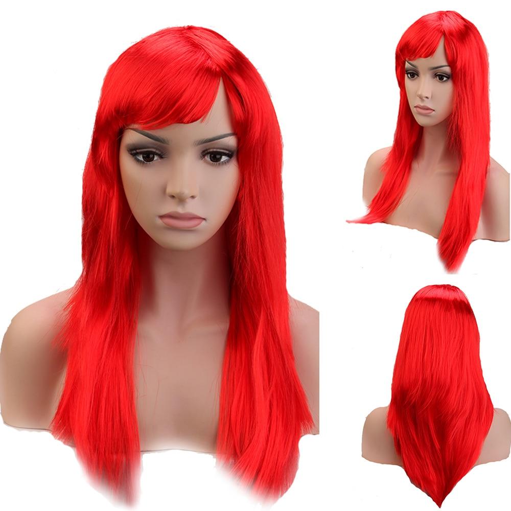 Cheap Wigs Manchester 58