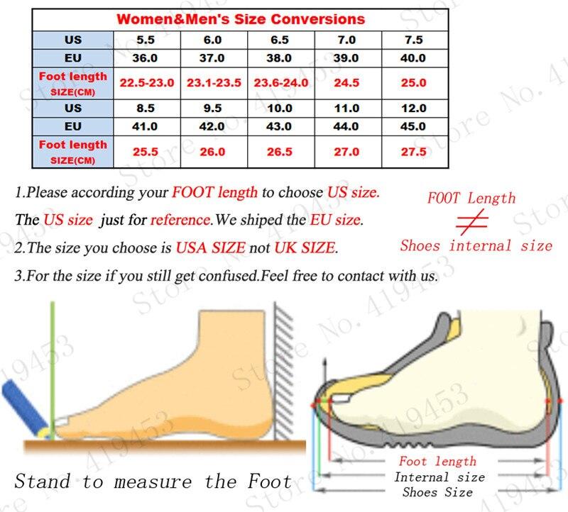 Hommes été extérieur chaussures hommes léger respirant maille chaussures de plage séchage rapide Wading en amont pêche Net eau chaussures # B1594 - 5