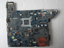 CQ40 non-integrated motherboard for H*P CQ40 /518147-001