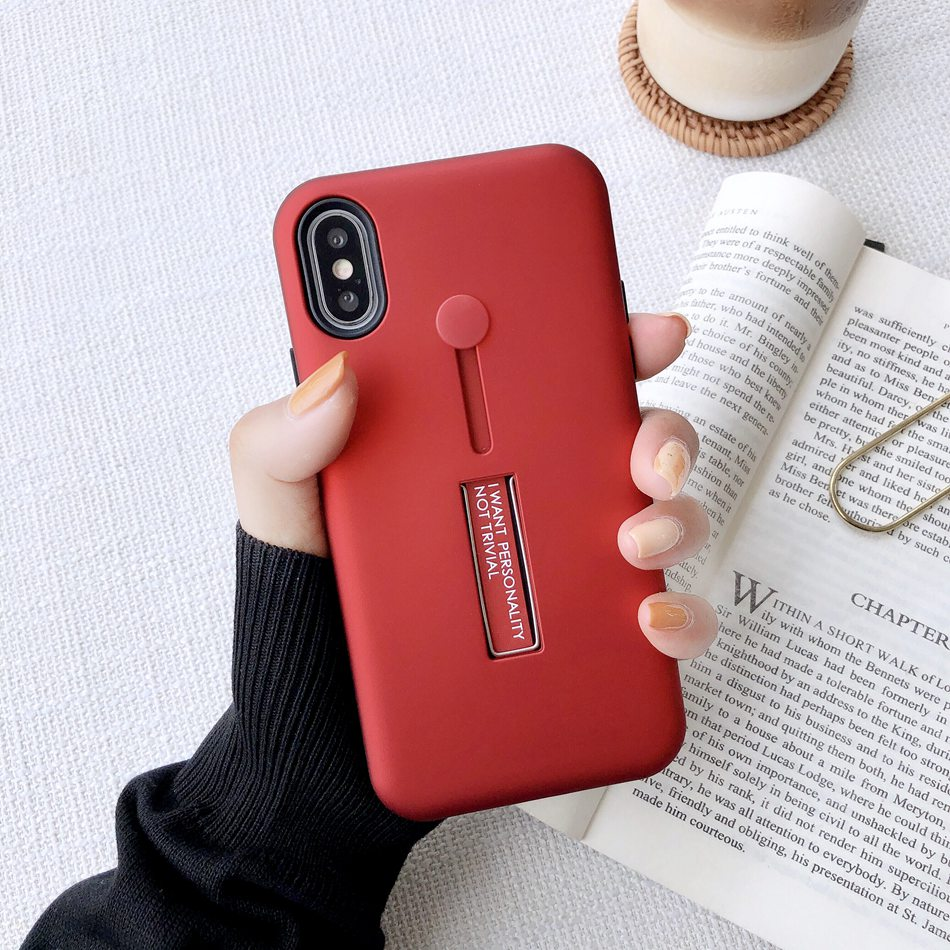iphone 7 case with loop