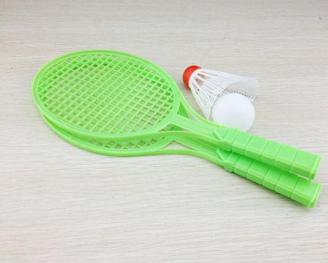 Badminton Set