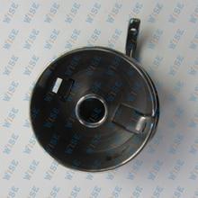BOBBIN CASE B 1828 980 0AB fits JUKI LK 1850 BARTACK BC LK J3 TOWA