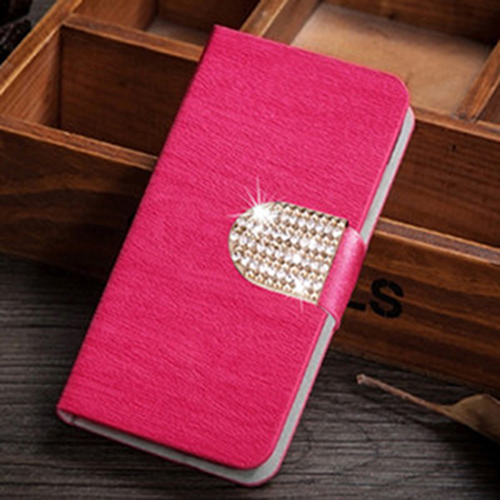 Oukitel C3 Case, 2017 New Fashion Luxury wood pattern Flip Pu Leather Silicon Phone Cases for Oukitel C3 case cover In Stock