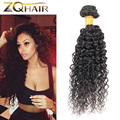 Aliexpress Uk Malaysian Virgin Hair Tissage Malaysian 1pcs/lot 7a Curly Weave Bundles Deal Cheap GenesisZQHAIR