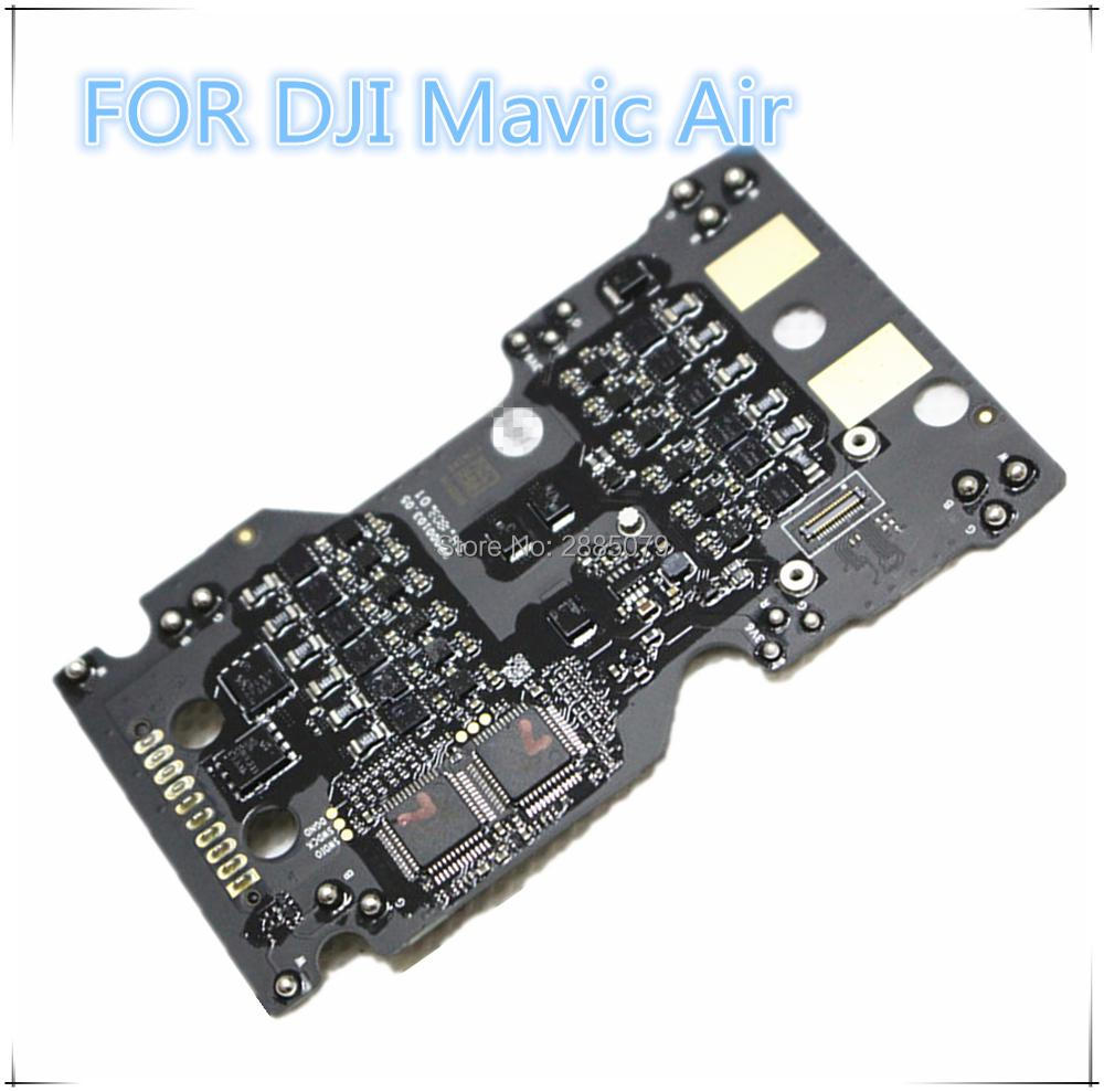 100% Original <font><b>Mavic</b></font> <font><b>Air</b></font> Power <font><b>Board</b></font> for DJI <font><b>Mavic</b></font> <font><b>Air</b></font> Repair Accessories Parts image