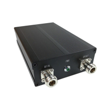 Nwt300af bnc 20hz 300mhz audio frequency sweeper sweeping signal