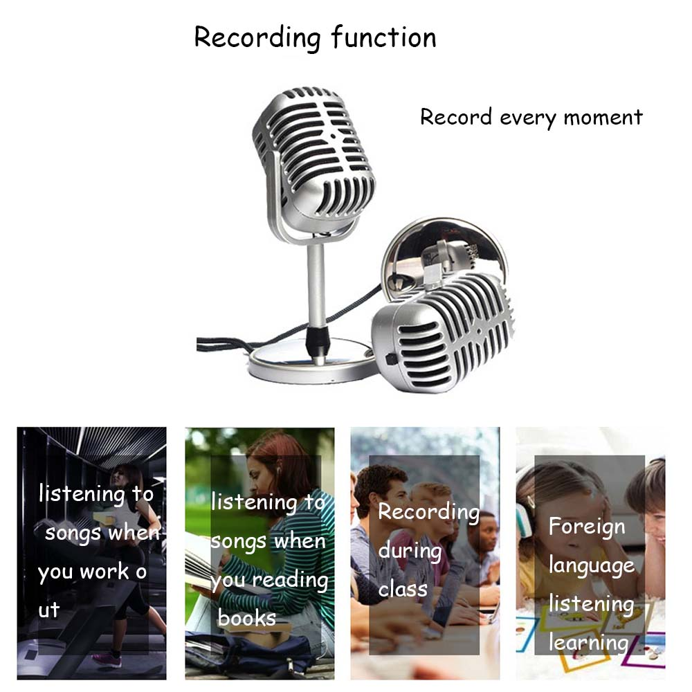 E1272-Mini MP3 Player-5